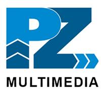 Logo der Pirmasenser Zeitung