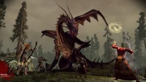 Dragon Age_2
