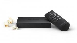 amazon-fire-tv-remote-popcorn-image_1280.0_cinema_960.0