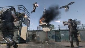 5_CoD AW_Riot_Slam Dunk
