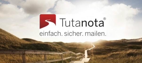 tutanota-2-800x418
