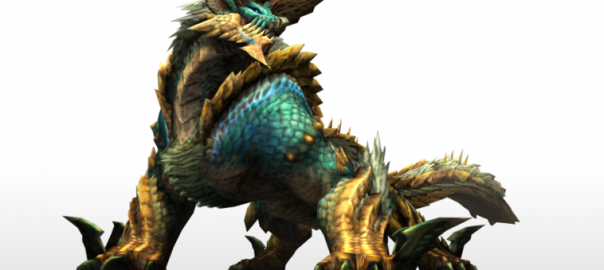 MonsterHunter3Ultimate_Monster_38_mediaplayer_large