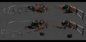 arc_gun_renders_1382451573