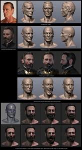 character_head_pipeline_1382451591