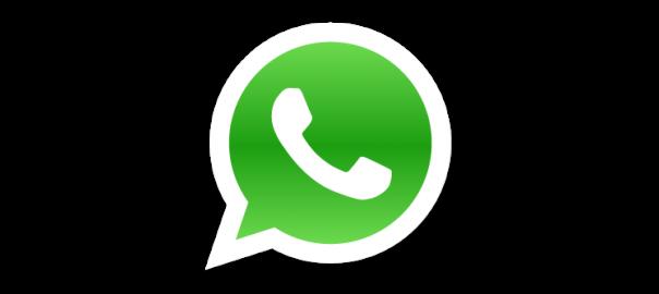 whats_app-symbol