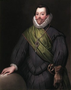 Francis_Drake_by_Henry_Bone