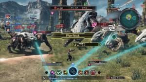 1_Wii U_XCX_Screenshot_XenobladeChrX_scrn_009