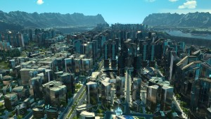 Anno2205_Screen_Skyline_E3_150615_4pmPST_1434360469