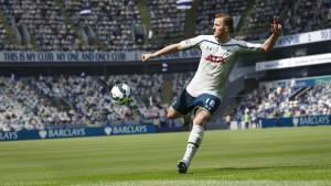 FIFA16_XboxOne_PS4_E3_Kane_HR