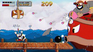 Cuphead-Screenshot-Pirate-jpg
