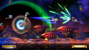 RareReplay-e3-Jetpac-Reloaded-screens-30-png