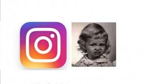 instagram-logo-meme