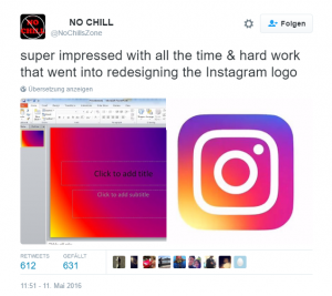 instagram-logo-no_chill