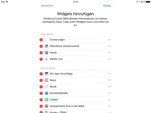 ios-10_widgets2